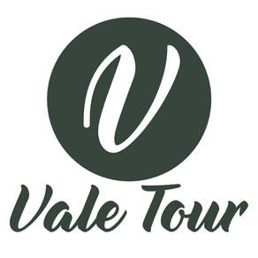 Vale tour