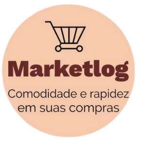 Marketlog