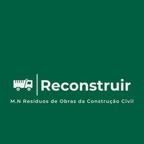 Reconstruir