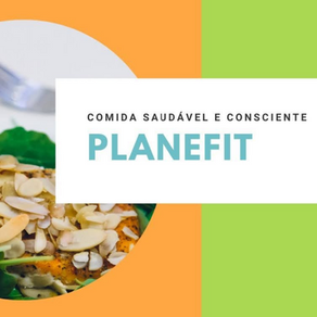 Planefit