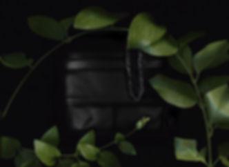 BLAC x David Brits - Black Napa Edition 6