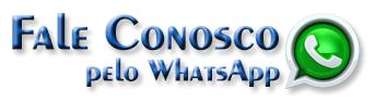 FALE CONOSCO ZAP.png
