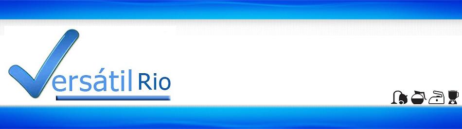 Distribuidora de Utilidades Domésticas e Peças de Reposição, Hélice para Ventilador, Jarra para Cafeteira, Lâmpadas, Cadeiras, Móveis, Banquetas, Suportes para Tv´s, Copo de Liquidificador, Acessórios em Geral, Sacos de Aspirador de Pó, Peças para Ventilador, Rolamentos e etc.