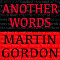 Martin-Gordon-Another-Words-cover-th.png