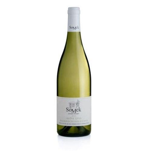 Somek Estate Winery