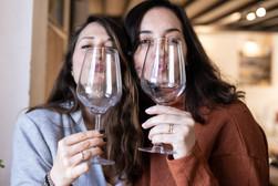 Wineside_of_Israel (81 of 98).jpg