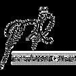 soreq-logo-new2017_edited.png