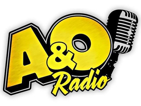 Your station for the hottest hip-hop, r&b, new artist and old school
