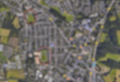 2017-11-30-21_26_57-GoogleMaps.png