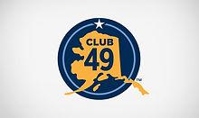club49_logo.jpg