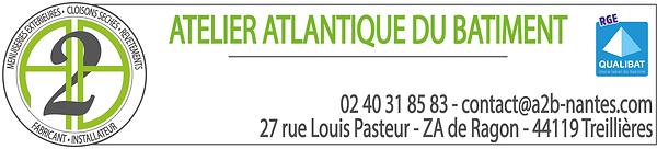 AtelierAtlantiqueSCAL.png
