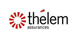 assurance-auto-thelem--300x154.jpg