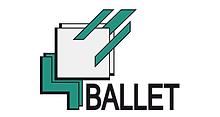 logo-ballet.png