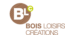 BOIS LOISIRS CREATIONS LOGOTYPE OK.png