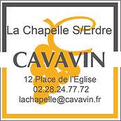 cavavin-LA CHAPELLE.jpg