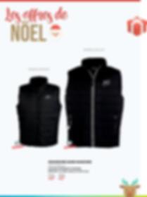 2019-11-20 20_03_56-NOEL ERDRE PV.png