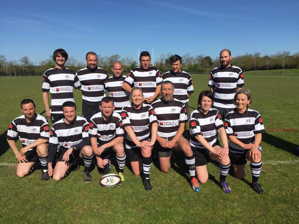 rugby5-201x.jpg