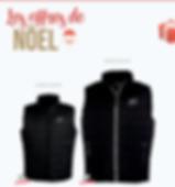 2019-11-20 20_11_38-NOEL ERDRE small.png
