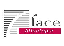 face-atlantique__oz5o09.png