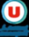 821px-U_commerçants_logo_2009.svg.png