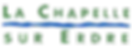 logo-la-chappelle-sur-erdre.png