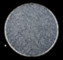 KIRKT22653 Morphic Resonance - Moon I (2