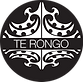 Te Rongo logo black and white.png