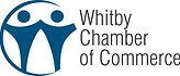 Whitby Chamber Logo