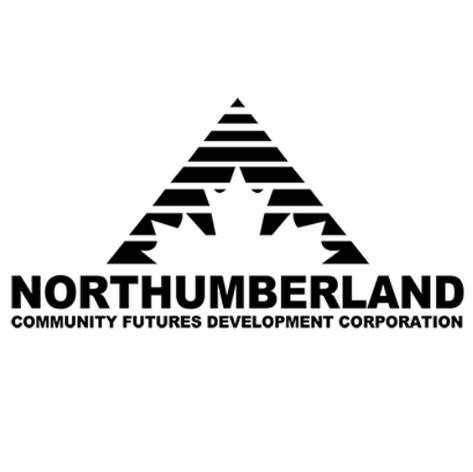 Northumberland CFDC