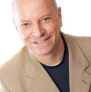 Bruce M. Firestone