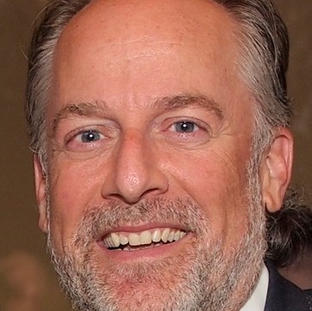 Michael Sachter