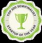 _badge-semifinalist 2018  (1).png