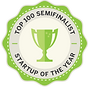 _badge-semifinalist 2018  (1).png
