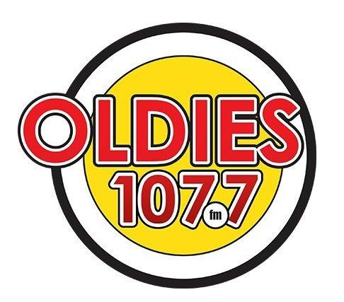 Oldies 107.7