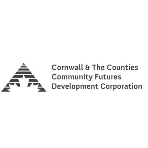 Cornwall & the Counties Community Futures Development Corporation