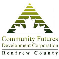 Renfrew County CFDC