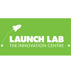 Launch Lab
