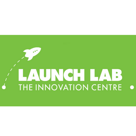 Launch Lab