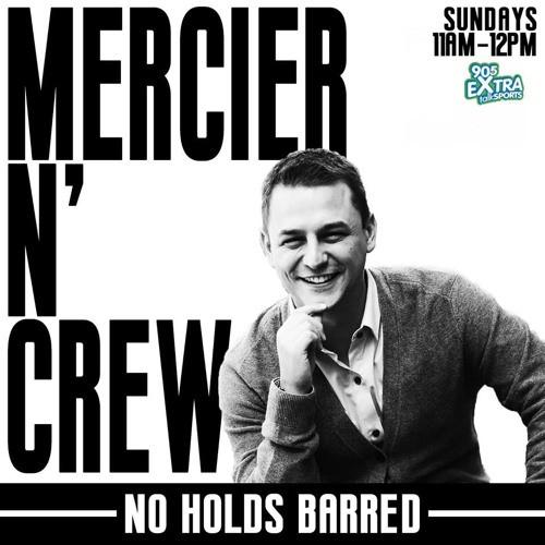 FanSaves Helps on Mercier & Crew