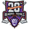 Reading Royals LOGO 2020.png