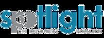 spotlight on business logo.png