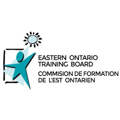 Eastern Ontario Training Board