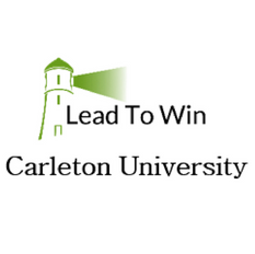 Lead to Win- Carleton University