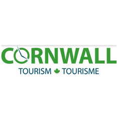 Cornwall Tourism
