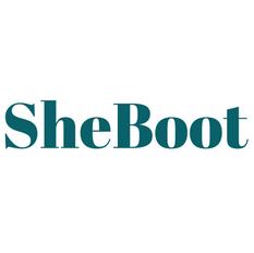 SheBoot