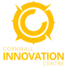 Cornwall Innovation Centre
