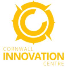 Cornwall Innovation Centre