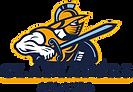 Gladiators Logo.png