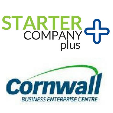 Starter Company Plus
