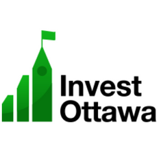 Invest Ottawa Accelerator